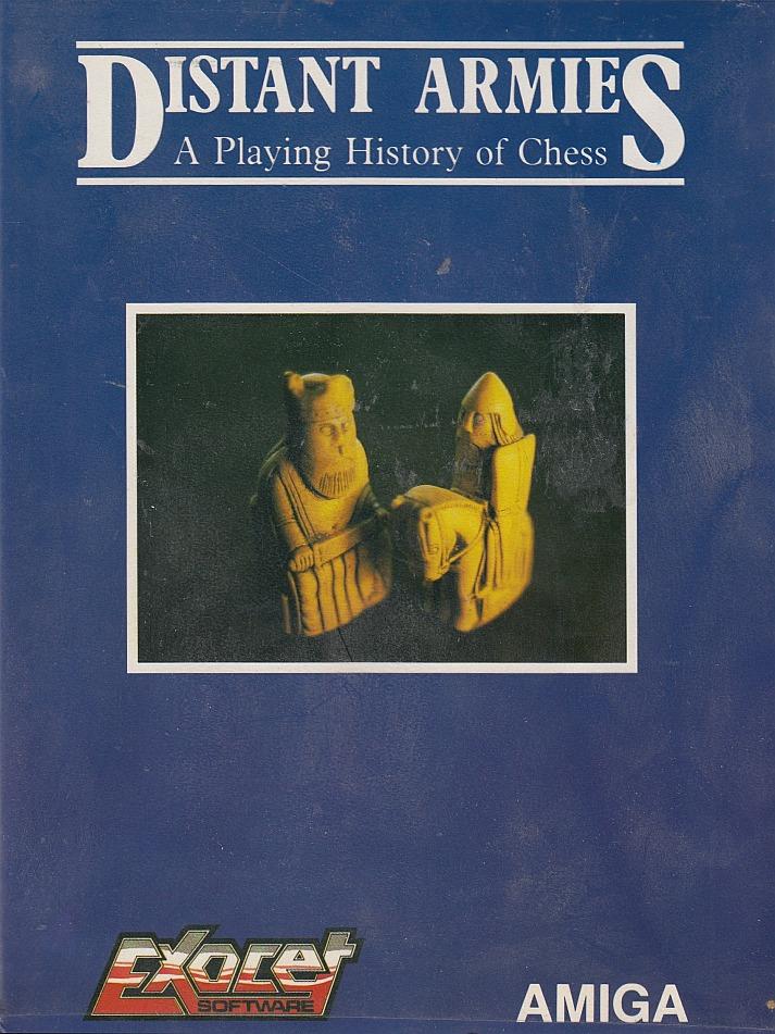Battle Command - Amiga Game - Download ADF, Music - Lemon