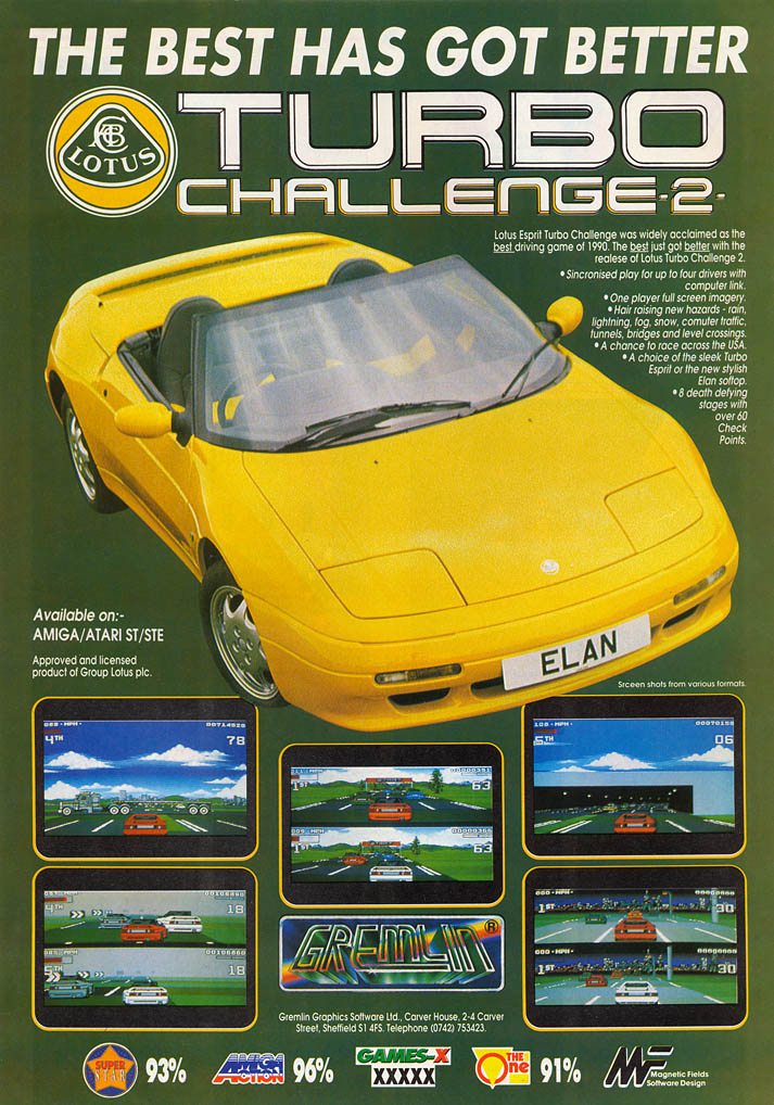 lotus_turbo_challenge_2_01.jpg