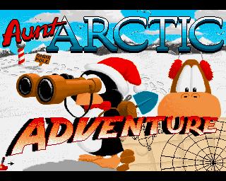 www.lemonamiga.com/games/screenshots/full/aunt_arctic_adventure_01.png
