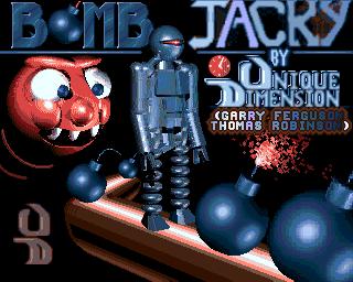 jack game download