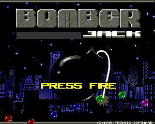 Bomb jack game download.