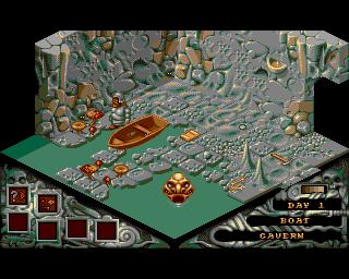 www.lemonamiga.com/games/screenshots/full/cadaver_02.png