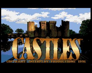 castles_01.png