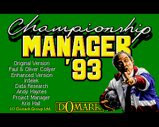 championship_manager_93_01.png