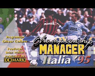 IMAGE(http://www.lemonamiga.com/games/screenshots/full/championship_manager_italia_95_01.png)