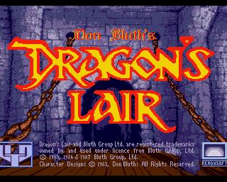 dragons_lair_01.png