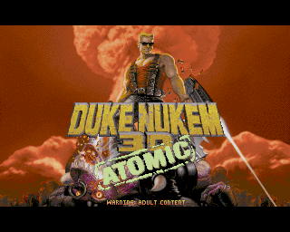 http://www.lemonamiga.com/games/screenshots/full/duke_nukem_3d_-_atomic_edition_01.png