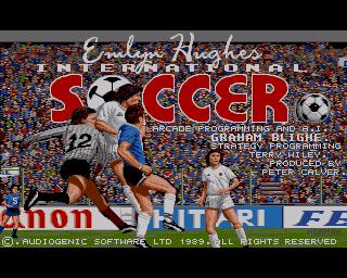 http://www.lemonamiga.com/games/screenshots/full/emlyn_hughes_international_soccer_01.png