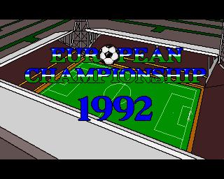 http://www.lemonamiga.com/games/screenshots/full/european_championship_1992_01.png