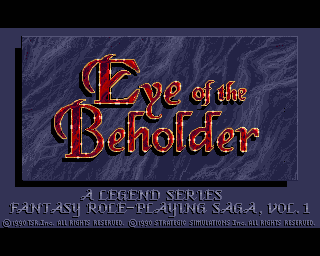 eye_of_the_beholder_01.png