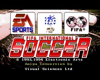 http://www.lemonamiga.com/games/screenshots/full/fifa_international_soccer_01.png