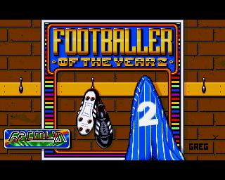 http://www.lemonamiga.com/games/screenshots/full/footballer_of_the_year_2_01.png