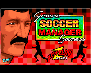 graeme_souness_soccer_manager_01.png