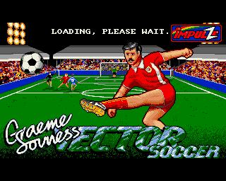 http://www.lemonamiga.com/games/screenshots/full/graeme_souness_vector_soccer_01.png