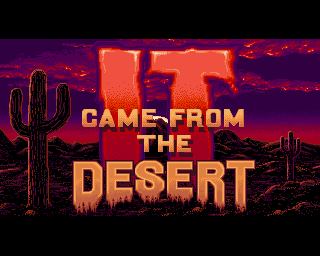 it_came_from_the_desert_01.png