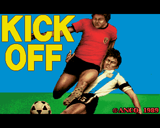 http://www.lemonamiga.com/games/screenshots/full/kick_off_01.png