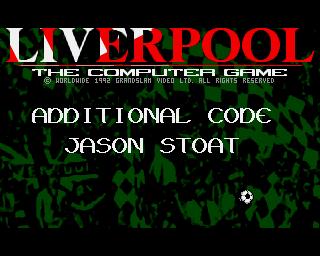 http://www.lemonamiga.com/games/screenshots/full/liverpool_01.png