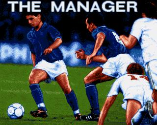 http://www.lemonamiga.com/games/screenshots/full/manager_01.png
