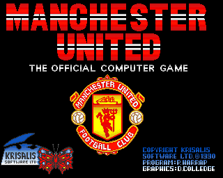 http://www.lemonamiga.com/games/screenshots/full/manchester_united_-_the_official_computer_game_01.png