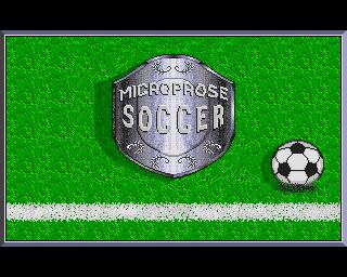 http://www.lemonamiga.com/games/screenshots/full/microprose_soccer_01.png