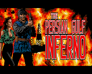 Atari st persian gulf inferno (the): scans, dump, download.