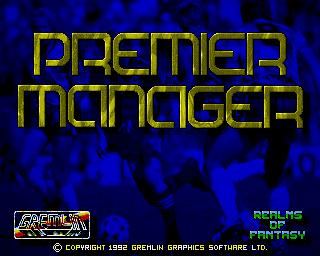 http://www.lemonamiga.com/games/screenshots/full/premier_manager_01.png
