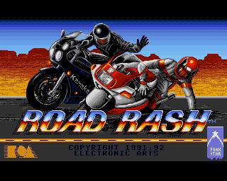 road_rash_01.png