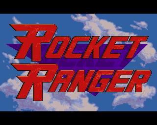 rocket_ranger_01.png