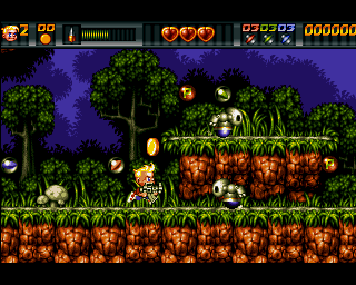 Amiga vs consoles (Snes, Md, Pc Engine,.......) - Page 27 Ruff_n_tumble_02