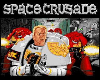 SPACE HULK - Jouer sur son pc Space_crusade_01