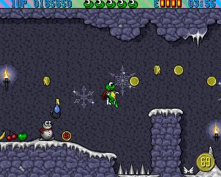 superfrog_63.png