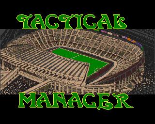 http://www.lemonamiga.com/games/screenshots/full/tactical_manager_01.png