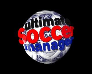 http://www.lemonamiga.com/games/screenshots/full/ultimate_soccer_manager_01.png