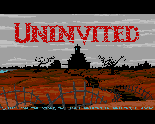 uninvited_01.png